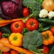 Gli alimenti per combattere ristagno e cellulite