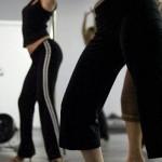 Sensuali e toniche con il Sexy Fitness