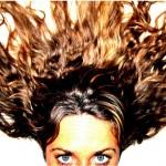 Siliconi nei cosmetici: tutti i rischi per pelle e capelli