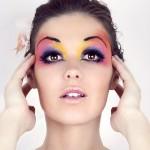 Tanti consigli per la depilazione delle sopracciglia