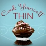cook-yourself-thin