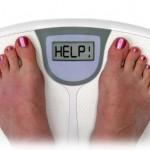 Come funziona la dieta del sondino?