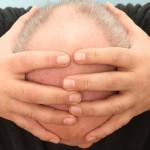 Come si esegue il trapianto di capelli HSD
