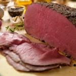 La lista dei cento alimenti consentiti nella Dieta Dukan