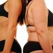 Fase di attacco della Dieta Dukan: cosa mangiare e cosa evitare