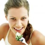 Cosa mangiare nella Fase di Consolidamento della Dieta Dukan