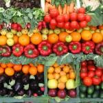 Come funziona la Fase di crociera della Dieta Dukan