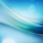 Combatti la cellulite con le sfere di silicone